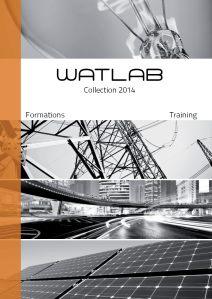 Catalogue énergie 2014